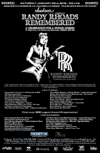 Randy Rhoads Remembered.jpeg